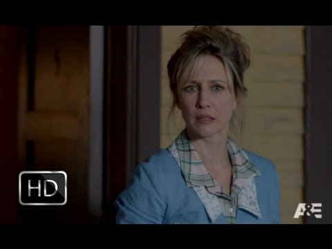 Bates Motel – Season 2 – New Promo – Requiem