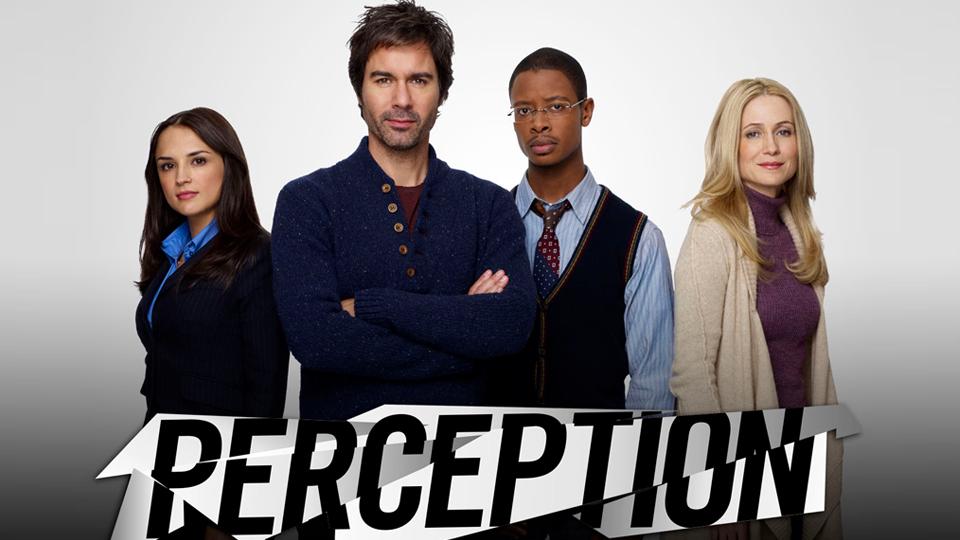 perception-renewed-season-3