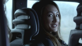 Nikita Season 3 Gag Reel/Bloopers