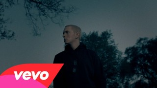Eminem – Survival Official Music Video (Explict)