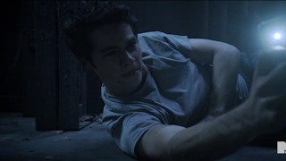Teen Wolf Season 3 NEW Full Promo (2 Minutes)