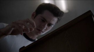 Teen Wolf Season 3 Trailer – Part 2