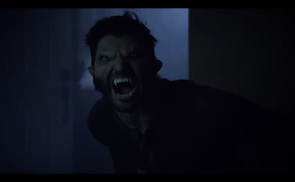 Teen Wolf Season 3 Trailer – Part 3