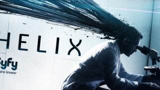 Helix 1×08 'Bloodline' Promo & 5 Minute Sneak Peek